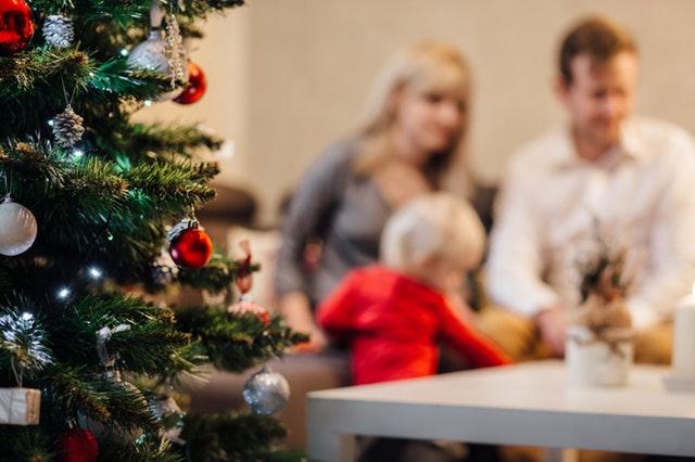 Celebrate_Christmas_Spirit