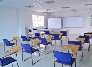 A_classroom_Private-School