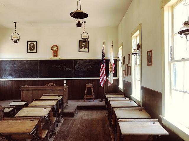 public_school_classroom