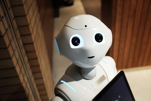pepper-the-robot