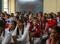 all-girls-classroom-in-india