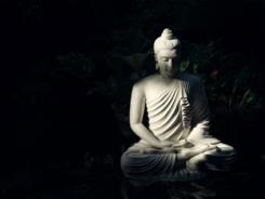 gautama-buddha-meditation-pose