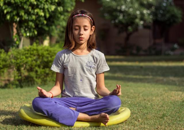 young-girl-doing-yoga